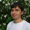 Василий, 33, г.Темрюк