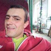 сергей 30 Киев