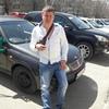 Evgeniy, 37, Lermontov
