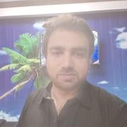 farooq Ahmed 34 Исламабад