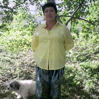 Галина Божко, 67 лет, Водолей, Павловская