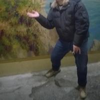 Юлик, 47 лет, Рак, Ялта