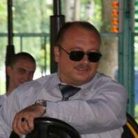 Борис, 63 года, Козерог, Мытищи