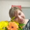 Лара, 32, г.Санкт-Петербург