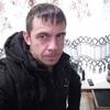 Владимир, 32, г.Ярославль