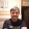 Денис, 39, г.Сочи
