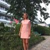 Tatyana, 35, Pokrov