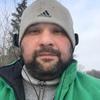 Ренат, 36, г.Великие Луки