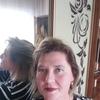 Галина, 43, г.Орск