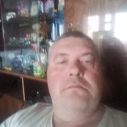 Михаил 52 Грязи