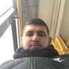 Ваня, 33, г.Ровно