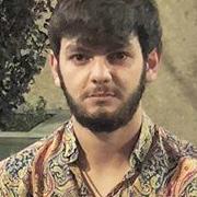 Raf, 24 года, Близнецы