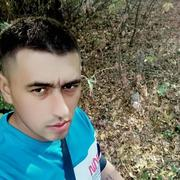 Александр 20 Харьков
