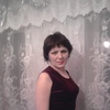 Ирина, 44, г.Раевский