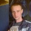 дмитрий ковтунов, 34, г.Каменское