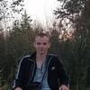 Андрей Романов, 28, г.Кодайра