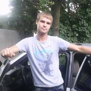 Александр Крылатов 33 Екатеринбург