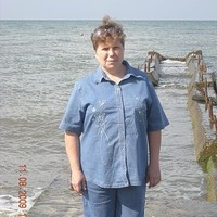 Татьяна, 57 лет, Козерог, Екатеринбург