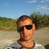 Петя Казаков, 34 года, Лев, Тольятти