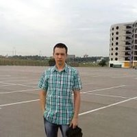 АЛЕКСЕЙ, 36 лет, Козерог, Моршанск