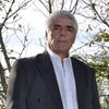 Арсен, 56, г.Грозный