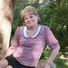 Мария, 57, г.Гатчина