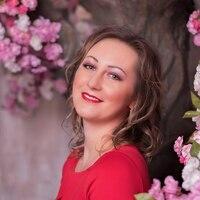 Елена, 39 лет, Близнецы, Петродворец