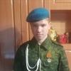 Саша Полянин, 16, г.Самара