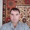 Виктор, 45, г.Брянск