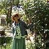 Светлана, 42, г.Феодосия