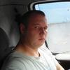 Илья, 28, г.Курган