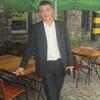 Mihail, 37, Ozyorsk