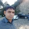 ankush y, 33, Ghaziabad