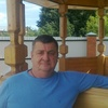 Yeduard, 61, Domodedovo