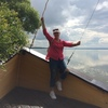 Татьяна, 54, г.Удомля