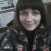Sofiya, 26, Chervyen