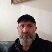 Руслан 46 лет (Козерог) хочет познакомиться в Советском (Чечено-Ингушетия)