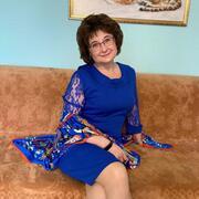 Ольга 53 года (Водолей) Венев