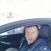 Феликс 47 лет (Овен) Нефтеюганск