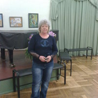Lyudmila, 61 год, Стрелец, Иркутск