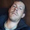 Максим, 33, г.Находка (Приморский край)