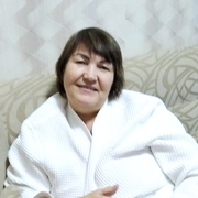 Валентина 58 лет (Дева) Нижний Тагил