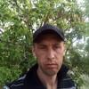 Роман, 32, г.Тамбов