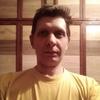 Vadim, 41, Yashkino