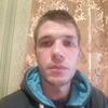 Николай, 32, г.Алатырь