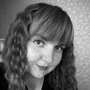 Anastasiya, 27, Glazov
