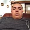 martin James, 56, San Antonio