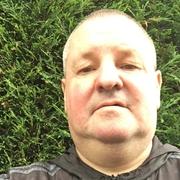 Gary Turnbull 52 Ковентри