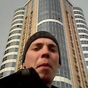 Николай Осипов 29 Алдан