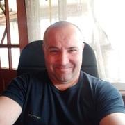 Алексей 43 Солнечногорск